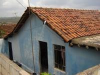 LOTE07-casa-31.11m²-Elói Mendes-MG
