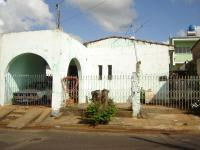 LOTE09-casa-88.40m²-Guaxupé-MG