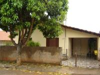 LOTE10-casa-89.90m²-Ouro Fino-MG