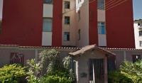 LOTE10: Contagem. Rua Cassiano Dornas, 233