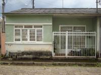 LOTE11-casa-63m²-Pouso Alegre-MG