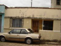 LOTE12-casa-48.75m²-Pouso Alegre-MG