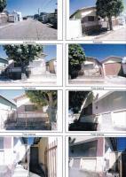 LOTE15-casa-94.14m²-Pratápolis-MG