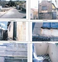 LOTE16-casa-64m²-Ribeirão Vermelho-MG