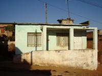LOTE27-casa-40.50m²-Três Corações-MG