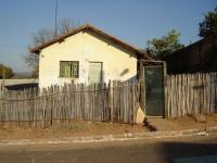 LOTE28-casa-37m²-Três Corações-MG