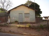 LOTE31-casa-37m²-Três Corações-MG